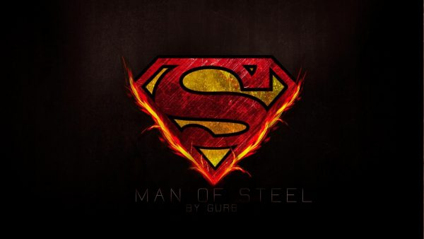 superman iphone wallpaper HD1