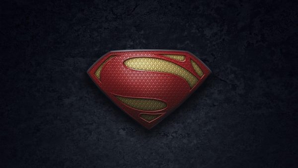 superman iphone wallpaper HD2