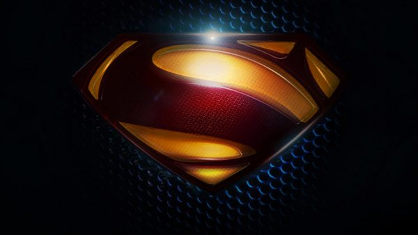 superman iphone wallpaper HD5