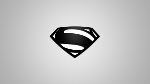superman iphone tapeter HD
