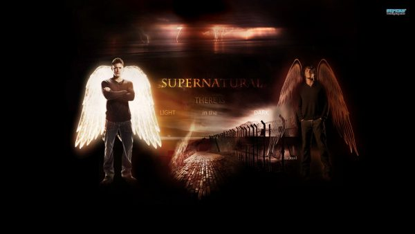 supernatural-wallpapers-HD2-600x338