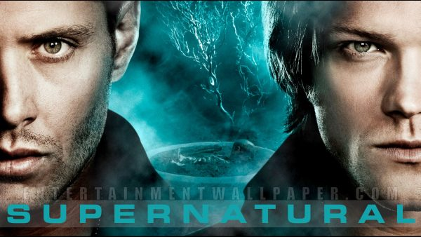 supernatural wallpapers HD5