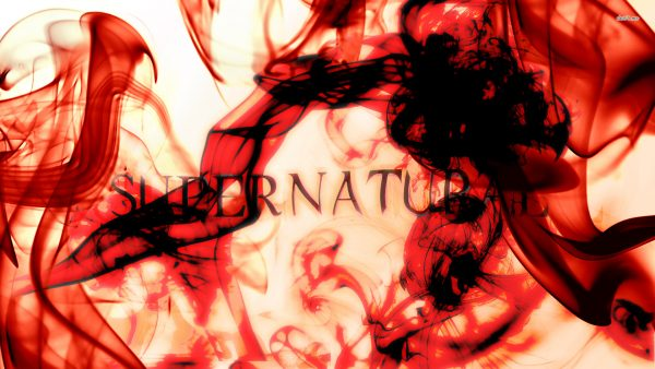 wallpapers sobrenaturais HD6