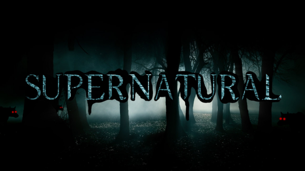 supernatural wallpapers HD8