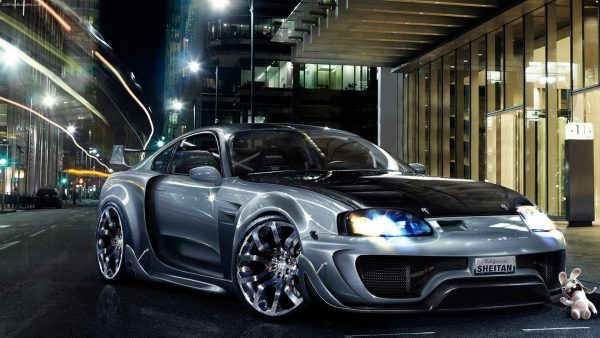 supra-wallpaper-HD1-600x338