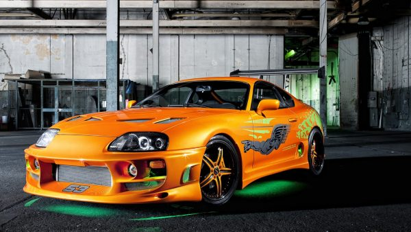 supra wallpaper HD10