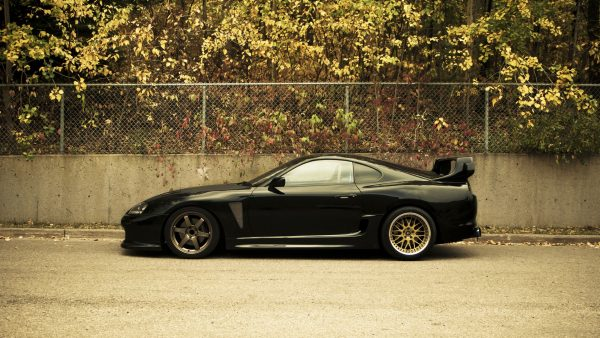 supra-wallpaper-HD3-600x338
