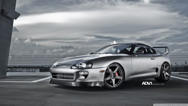 supra-wallpaper-HD5-600x338