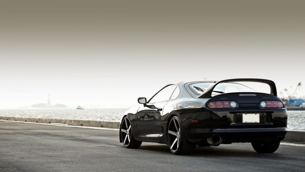 supra-wallpaper-HD7-600x338