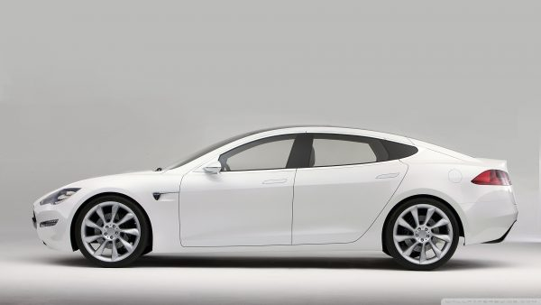 tesla wallpaper HD9