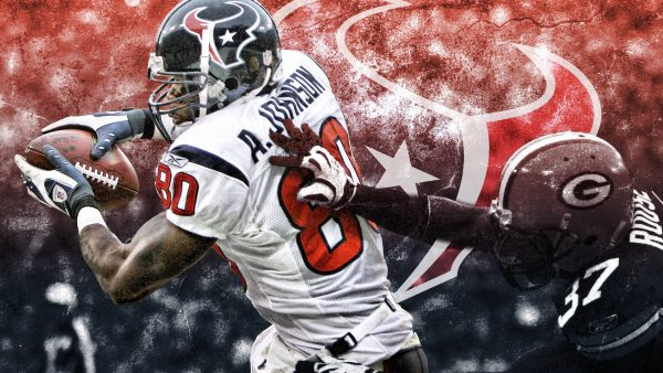 texans wallpaper HD10