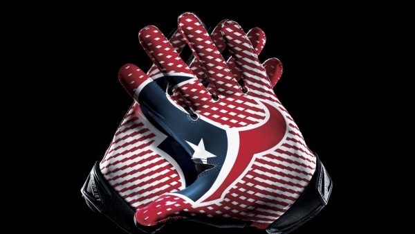 texans wallpaper HD2