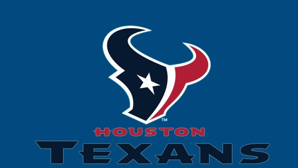 texans wallpaper HD3