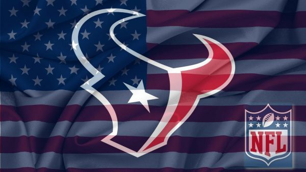 texans wallpaper HD4