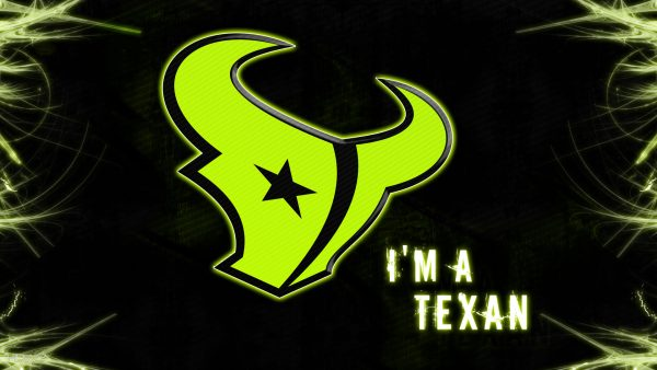 texans wallpaper HD7