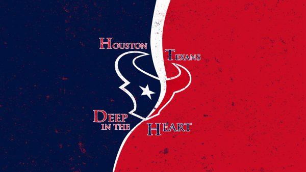 texans wallpaper HD8