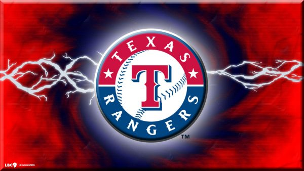 texas rangers wallpaper1