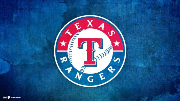texas rangers wallpaper2
