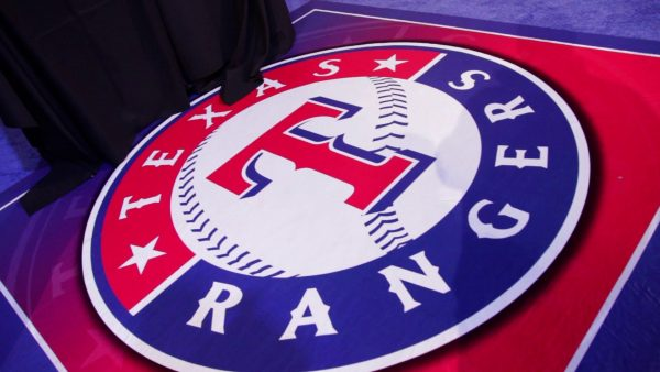 texas rangers wallpaper3