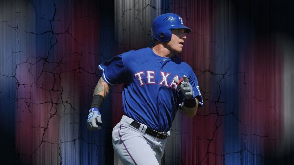 texas-rangers-wallpaper9-600x338
