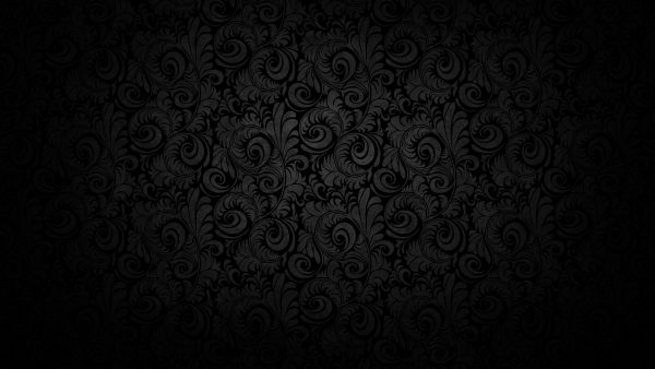 texture-wallpaper-HD1-600x338