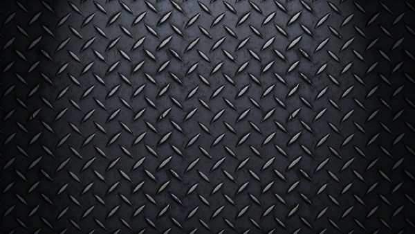 texture-wallpaper-HD2-600x338