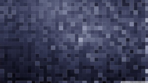 texture-wallpaper-HD5-600x338