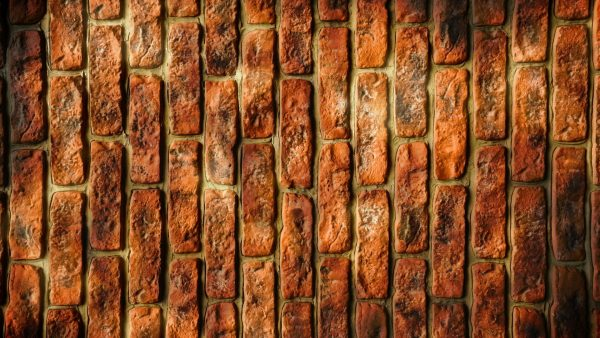 textured brick wallpaper10