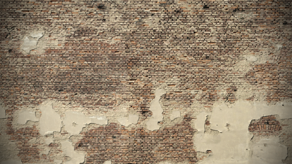 textured brick wallpaper5