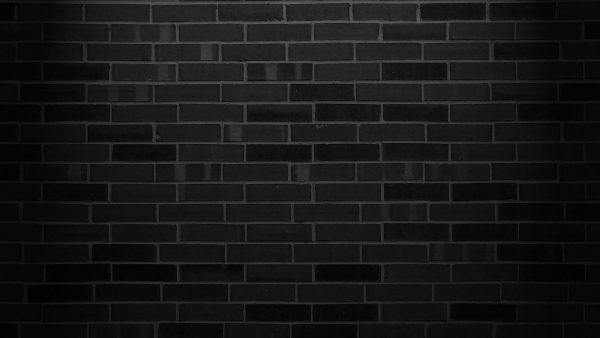 textured brick wallpaper6
