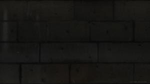 Premium bakstiennen wallpaper