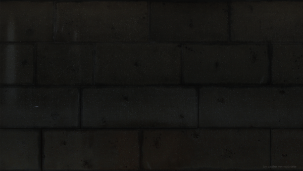 textured brick wallpaper7