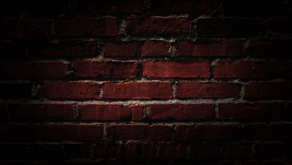 textured brick wallpaper8