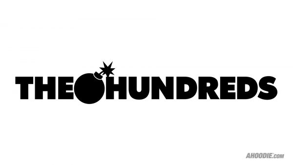 the hundreds wallpaper5