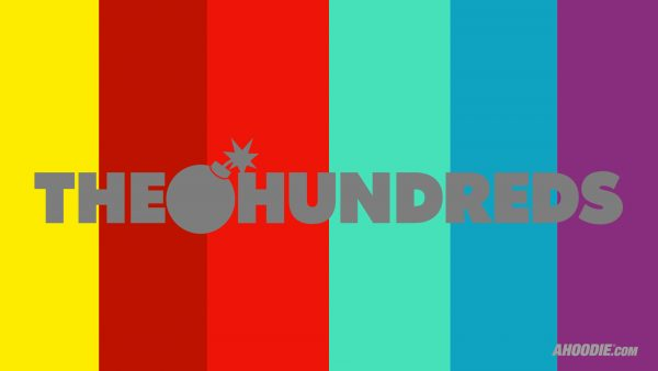the hundreds wallpaper7