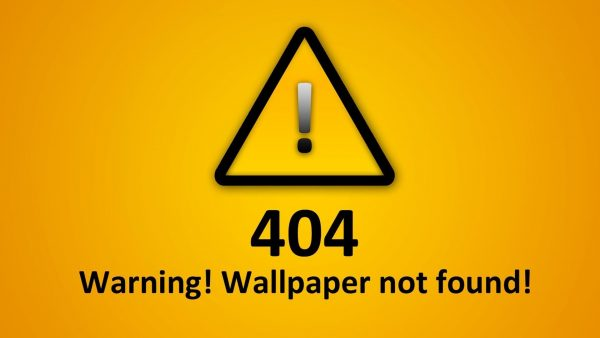 the yellow wallpaper full text8