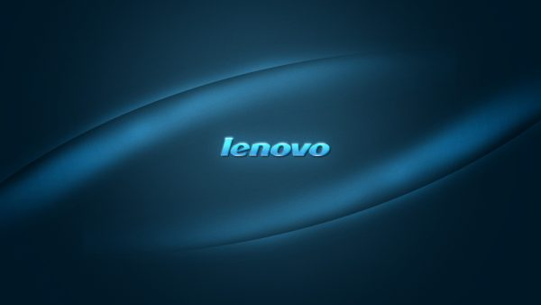 thinkpad-wallpaper-HD3-600x338