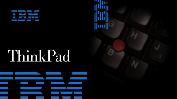 thinkpad-wallpaper-HD8-600x338