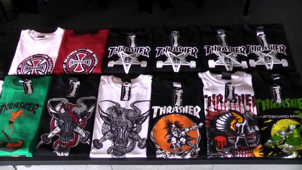 thrasher-wallpaper-HD2-600x338