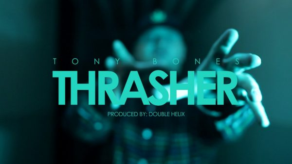 thrasher wallpaper HD5