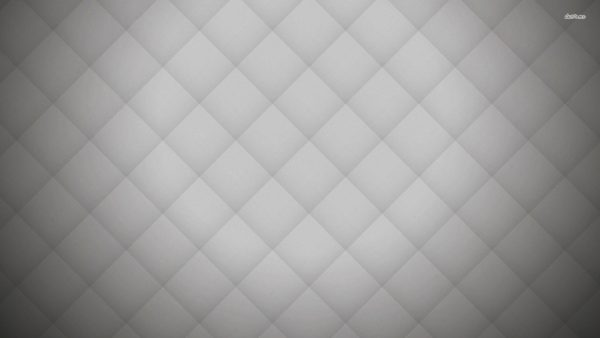 tile wallpaper3