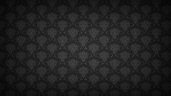 tile-wallpaper9-600x338