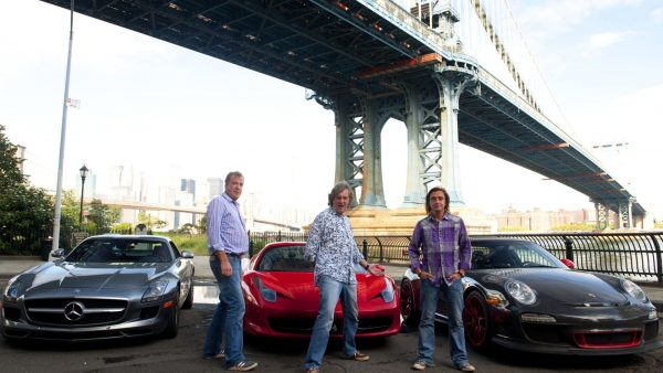top-gear-wallpaper-HD5-600x338