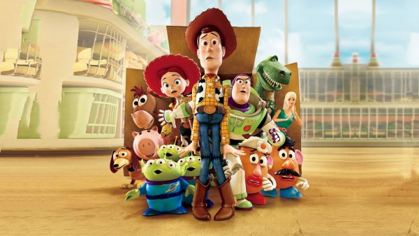 toy-story-wallpaper1-600x338