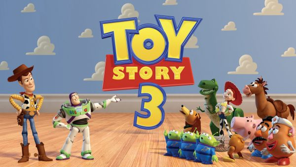toy-story-wallpaper2-600x338