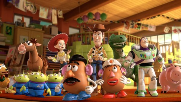toy story wallpaper3