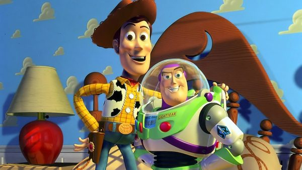 toy-story-wallpaper4-600x338