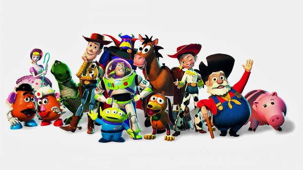 toy story wallpaper6