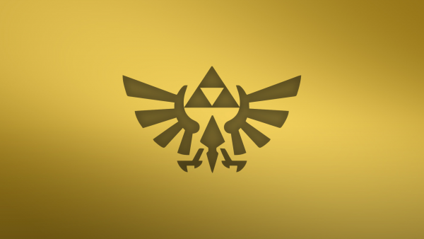 triforce wallpaper10
