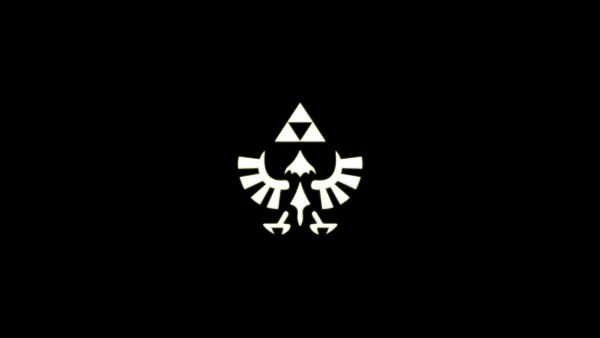 triforce-wallpaper3-600x338